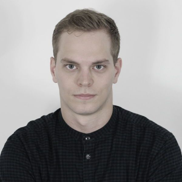 developer lasse borly