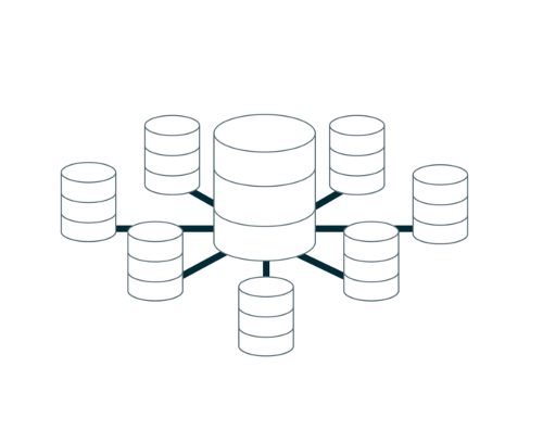 Database & Data warehouse